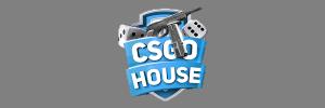 CS:GO House